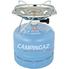 Campingaz Super Carena R Stove
